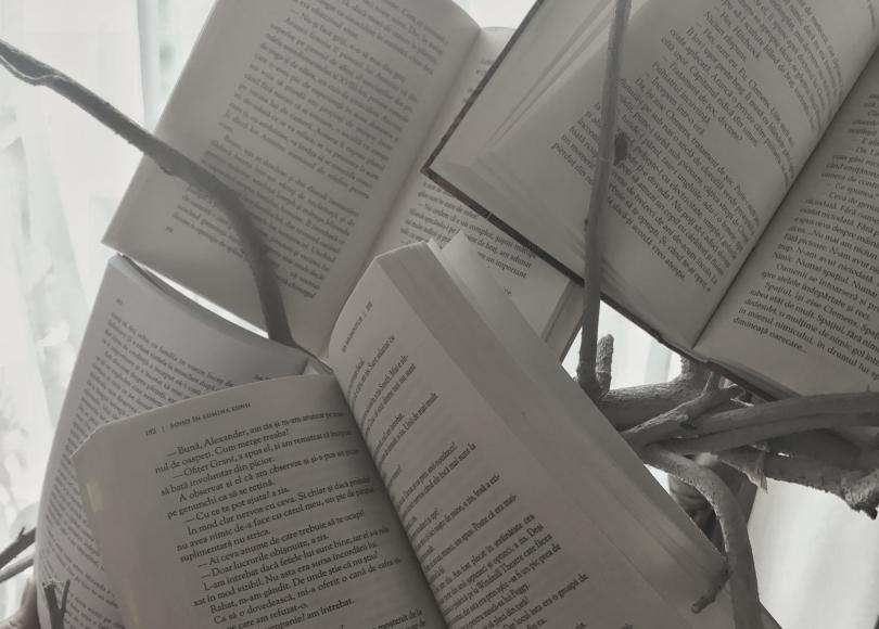 Books Quotes Reading